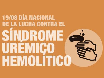 Sindrome Uremico Hemolitico Pdf