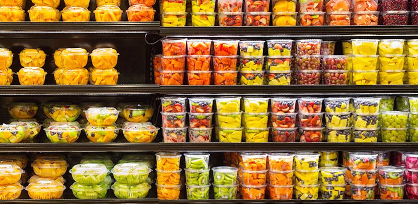 Envases pl sticos y alimentos relaciones y efectos entre ambos - Envases alimentos ...